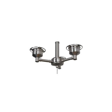 ceiling fan light base air cool miramar 60 in weathered bronze ceiling fan