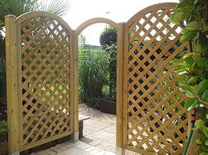agos ducato pavia best arredo giardino brescia pictures acrylicgiftware us