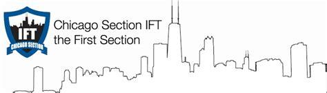 chicago section ift digital newsletter csift news february e 6