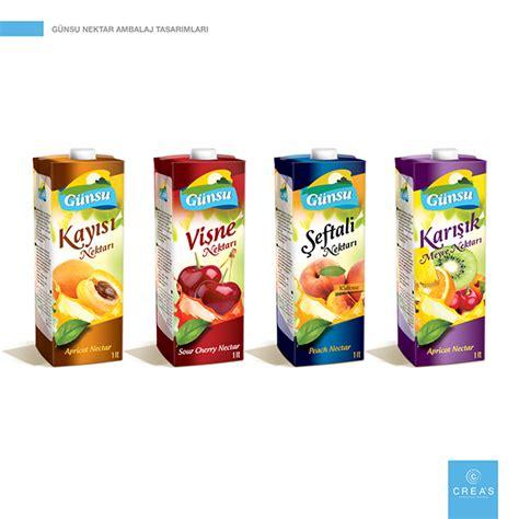 fruit nectar fruit nectar package design on behance