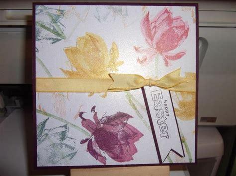 Lotus Handmade Cards - 35 best su lotus blossom images on lotus