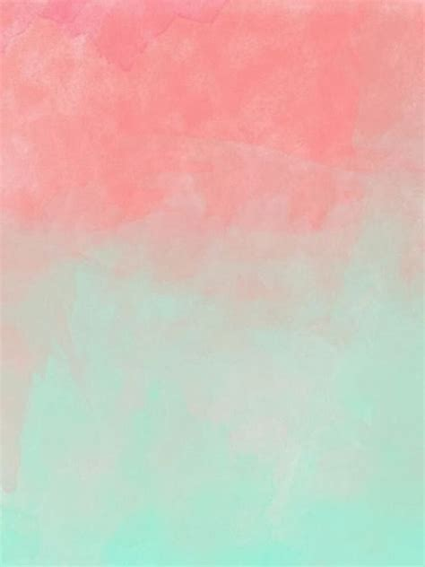 ombre pattern background tumblr pink blue ombre ipad mini resolution 768 x 1024