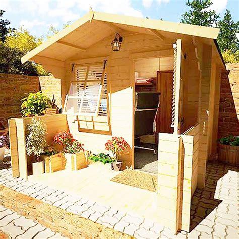 costruire una cassetta in legno come costruire una casetta in legno casette in legno