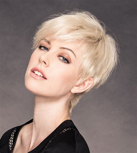 Oval Shaped Hairstyles by Hairstyle For Oval Shape