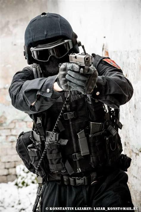 30 besten tribe cops germany feldj 228 ger bilder auf 30 besten tribe cops germany feldj 228 ger bilder auf