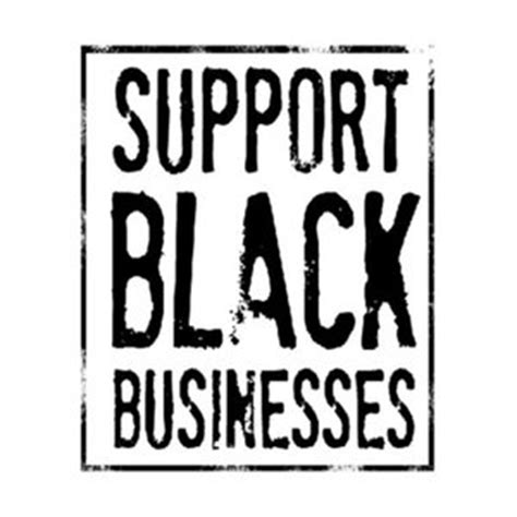 support black businesses on vimeo