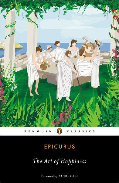 libro stoicism and the art the art of happiness by epicurus paperback barnes noble 174