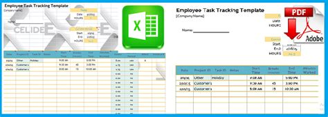 Employee Training Matrix Template Excel Download Free Employee Performance Review Templates Employee Task Management Excel Template