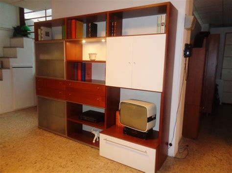 soggiorni moderni ciliegio soggiorno mida 2 mobile soggiorno essenza ciliegio