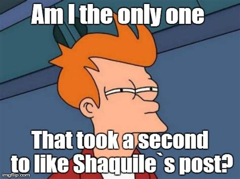 Fry Futurama Meme - meme generator futurama 28 images giddy memes image