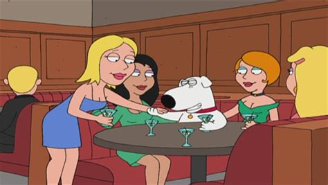 Family guy the untold story watch online for free