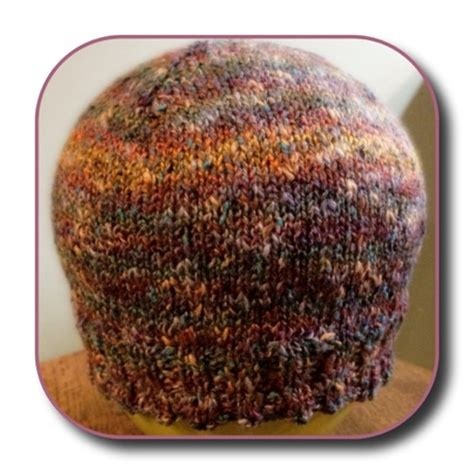 how to block a knitted hat an easy way to block a knitted hat expression fiber arts