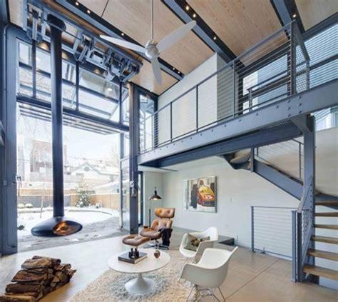 high tech ideas home interior and furniture ideas