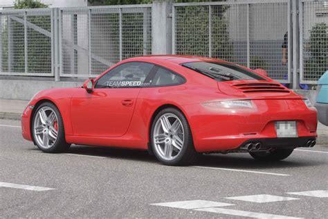 Porsche Modellreihen by Porsche 911 Modellreihe Seite 6 Bmw Drivers
