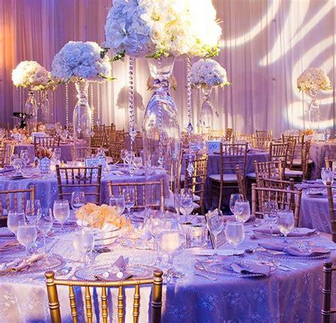 examples   spot lighting   fairytale
