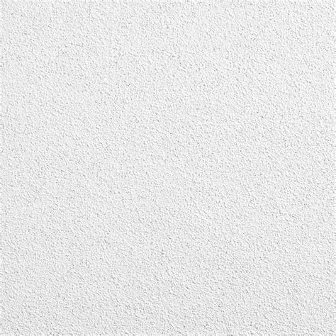 Ultima Lay In And Tegular 1901 Armstrong Ceiling Armstrong Ultima Ceiling Tile