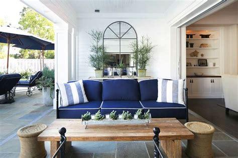 Paint Ideas For Dining Room Loggia Ideas Transitional Decks Patios Kelly Nutt Design