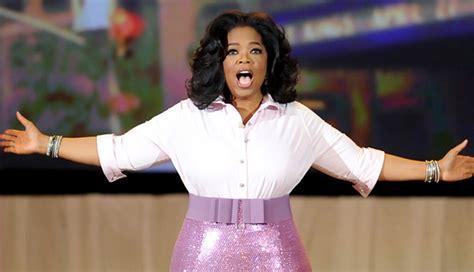oprah winfrey richest woman folorunsho alakija archives ms drama tv