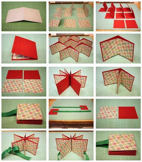 3d Weihnachtssterne Basteln by Weihnachtssterne Basteln Kreatives Deko F 252 R Das Sch 246 Nste