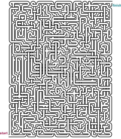 brain mazes coloring pages homeschooling with minecraft dyslexia presents an activity book great for creative with dyslexia adhd asperger s and autism volume 3 books 77 best mazes images on school maze and brain