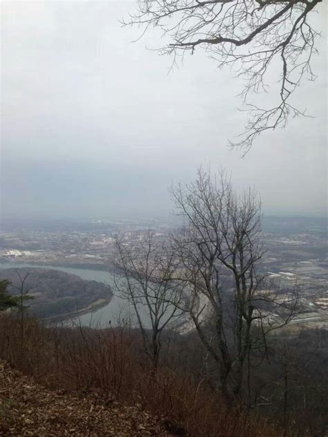 churches in chattanooga tennessee
