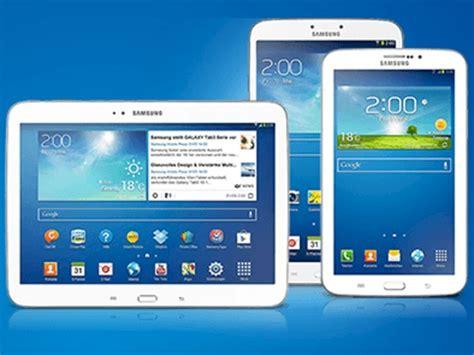 Samsung Tab 3 Kw 1 1 aktuelle tarif aktionen und neue hardware im