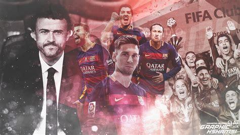 barcelona team wallpaper free download fc barcelona team wallpaper sports wallpaper better