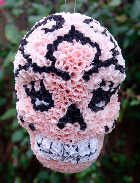 day pinata 122 best images about pinatas on my