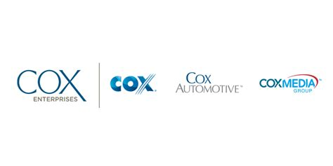 Cox Enterprise Mba Internships by Careers At Cox Enterprises