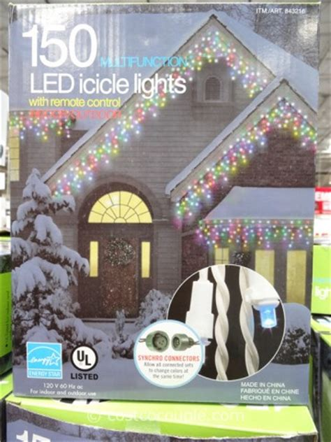 multifunction led lights multi function led light controller