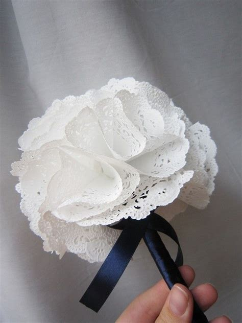 Paper Doily Craft - best 20 photo products ideas on canon store