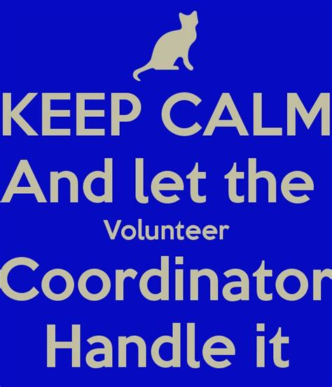 Volunteer Meme - 9 best images about a little humor and inspiration on