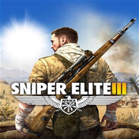 sniper elite 3 full version free download pc games sniper elite 3 pc game free download download pc full