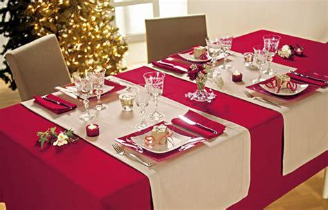 Déco Table Jour De L An Pas Cher by Decoration De Noel Table Simple