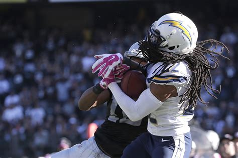 chargers raiders score live chargers vs raiders live score and analysis for san