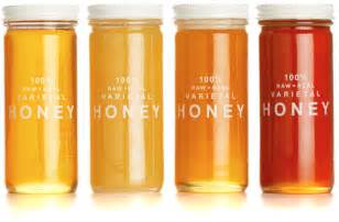 color of honey talk food based hair color boosters and hair