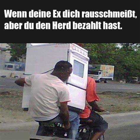 Motorrad Status Spr Che by Tja So Ist Das Kostenlose Lustige Bilder F 252 R Whatsapp