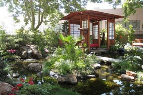 house design with garden luxury japanese house garden design types beautiful homes design