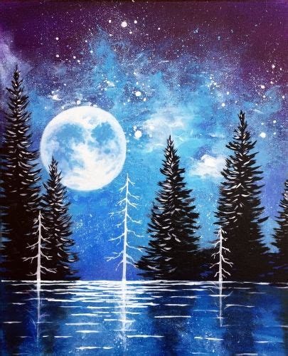 paint nite walnut creek 25 best ideas about painting on