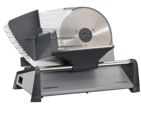 best food slicers for home use