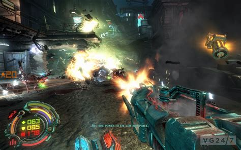 reset pc online kalypso to release hard reset extended edition in us
