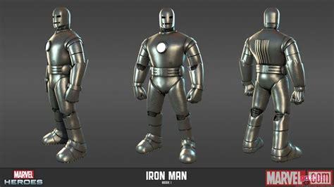 iron man i am iron man 1 marvel cinematic universe reading order iron man mark i armor marvel heroes model sheets marvel