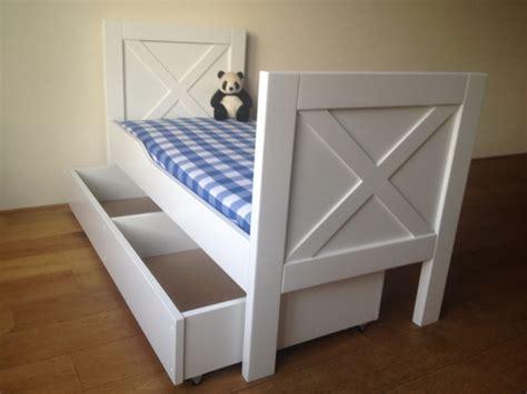 Bettdecke 90x200 by Kinderbett Kinderbetten Kaufen Aus 100 Massivholz