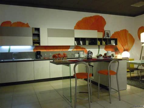 arredamenti casoria cucina showroom casoria meka arredamenti meka