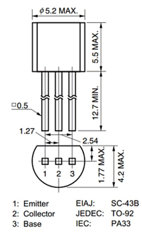 a733 transistor replacement transistor a733 pinout 28 images power lifier 450w with sanken circuit wiring diagrams