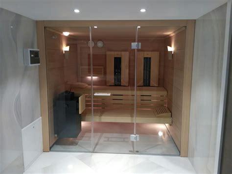 klafs sauna klafs saunos ir infraraudonųjų spindulių kombinacija sanilux