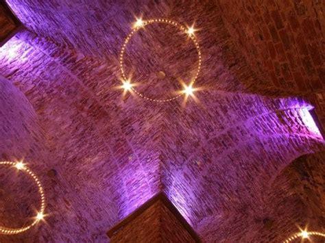 beleuchtung gewölbekeller modernes kellergew 195 182 lbe in neuss in neuss mieten