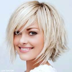 layered hairstyles for 30 short haircuts for women under 30 the best short