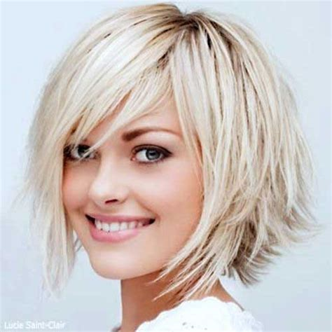 short layered hairstyles for women over 30 short haircuts for women under 30 the best short