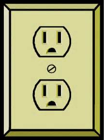 Superior Hidden Electrical Receptacle #5: Outlet1.gif